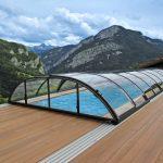 EL-pomicna-streha-bazen-sintex (35)