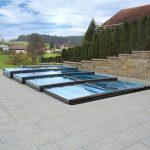 TR-zelo-nizko-pokritje-bazen-sintex (61)
